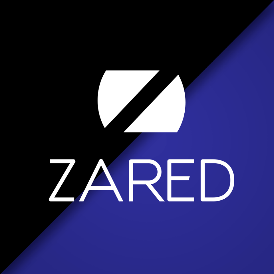 ZARED - Use esta Marca